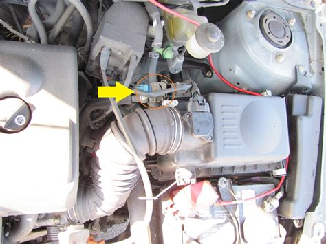 corolla engine area noise toyota nation forum toyota car  truck forums