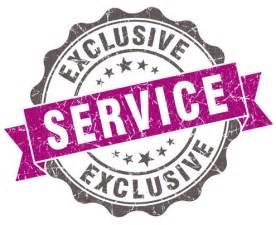 Dry Cleaning Duvet Prices Regency Dry Cleaners Standard Or Exclusive Regency Dry