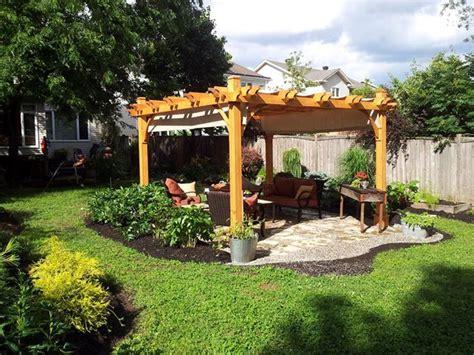 my garden lessons learned garden design