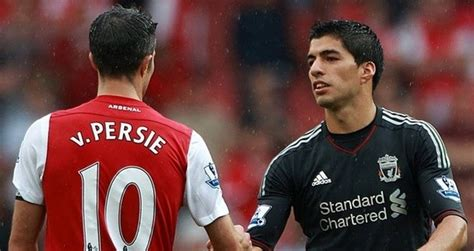 epl quora who is the best striker in the english premier league at