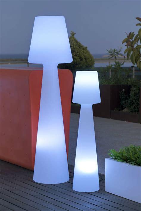 patio floor lights outdoor floor ls to use in a deck or patio