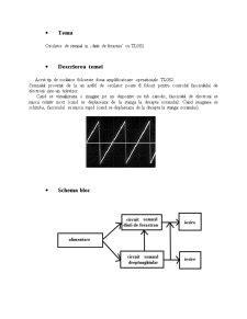 circuite integrate digitale circuite integrate referat 28 images laborator circuite liniare cu lificatoare operationale