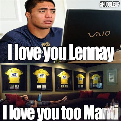 Manti Te O Meme - manti te o catfish meme and photoshops jbsmooth84 com
