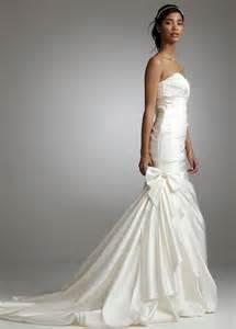 davids bridal hairstyles davids bridal ct2406 wedding dress long hairstyles