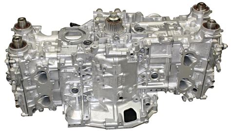 used japanese subaru forester engine for sale used japanese subaru forester engine for sale