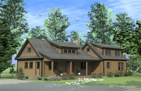 small barn house small barn house plans