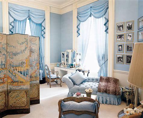 jackie kennedy bedroom kiki nakita the white house bedroom of jackie kennedy onassis