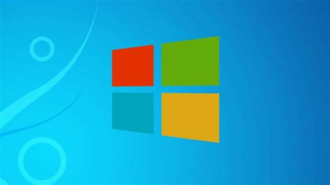 win10win10 презентация windows 10 итоги котонавты