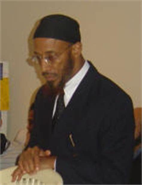 sheikh khalid yasin biography yasin shaik bilder news infos aus dem web