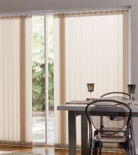 Alams Blinds vertical blinds from alam s beautiful blinds