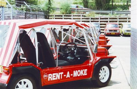 A New Sort Of Mini Moke by 134 Best Images About Mini Moke On Australia