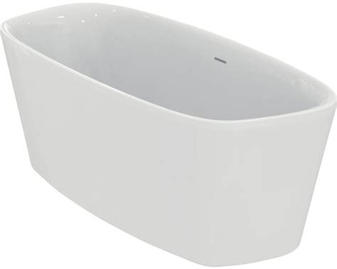 Ideal Standard Freistehende Badewanne by Freistehende Badewanne Ideal Standard Dea190x90 Cm Wei 223