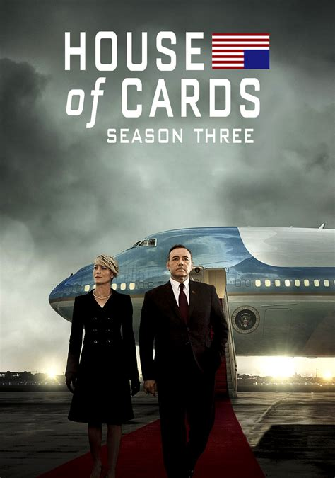 house of cards tv show house of cards 2013 tv fanart fanart tv