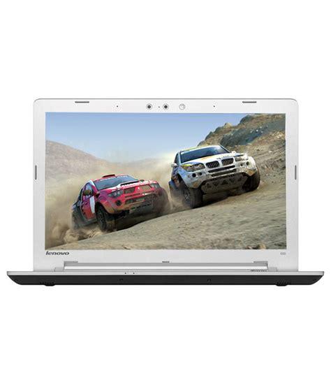 Lenovo 500 I5 lenovo ideapad 500s 14isk notebook 80q30056in 6th