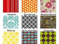 rug pattern names pattern names on