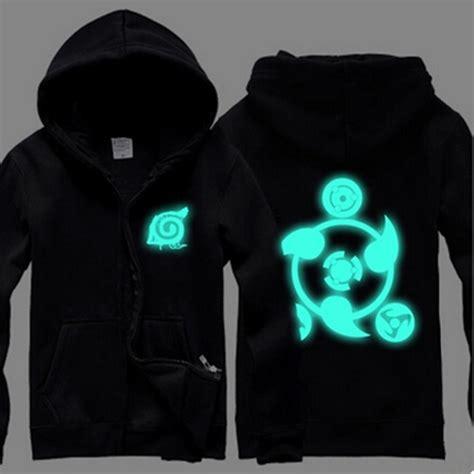 Jaket Uber Hoodie Zipper Anime coat jacket promotion shop for promotional