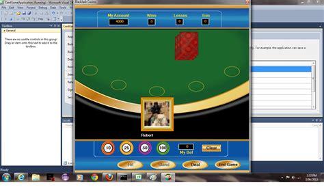 carding online tutorial c online template card game tutorial robert metcalfe blog
