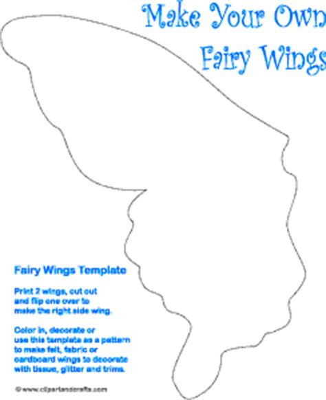 printable fairy wing template www pixshark com images