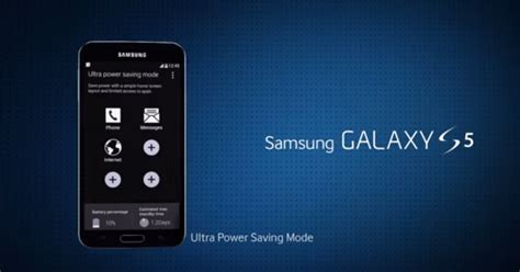ultra power saving mode apk android apr galaxy s5 c 243 mo a 241 adir m 225 s aplicaciones al ultra power saving mode upsm