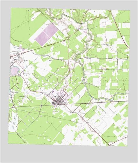 sweeny texas map sweeny tx topographic map topoquest