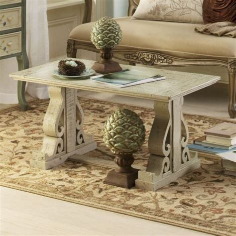 eclectic coffee table coffee table architectural eclectic coffee tables