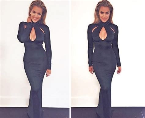 weight loss khloe khloe skinnier than after 35 pound weight