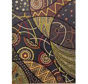 17 Meilleures Id&233es &224 Propos De Peintures Africaines Sur Pinterest