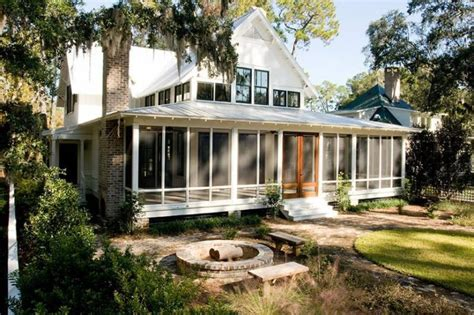 characteristic cottage style house plans house