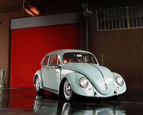My Lovely Bettle 1966 vw beetle be the best drives