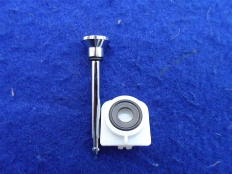 bathtub spout diverter repair tub spout diverter problems the homy design