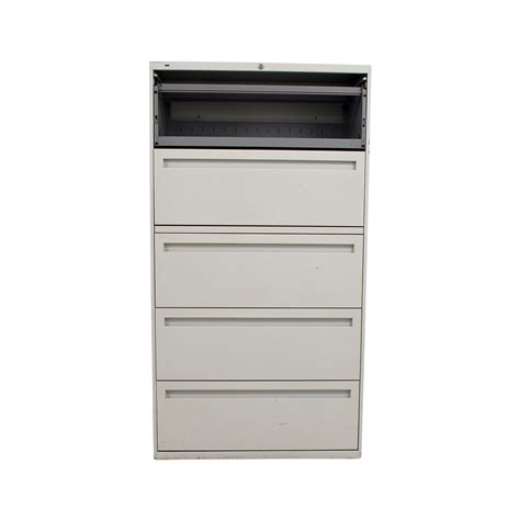 hon five drawer file cabinet hon five drawer file cabinet 100 images 500 series 5