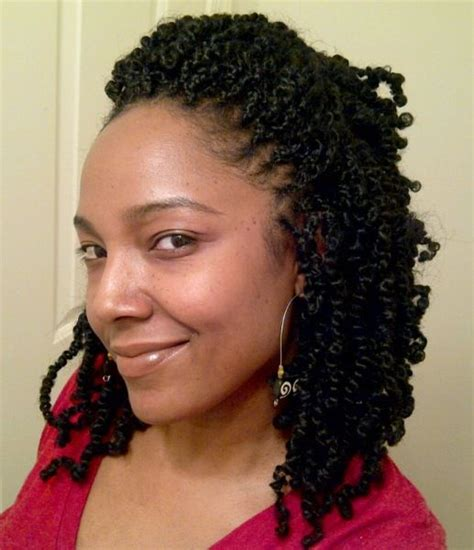 black zandi spring twist hair 56 best images about nubian twists on pinterest african