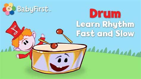 fast and a barrington novel books drum notekins babyfirst tv