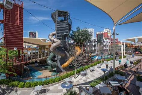 8 Totally Free Things To Do In Las Vegas For Kids 20 Activities To Do In L A That Ll Help Bring