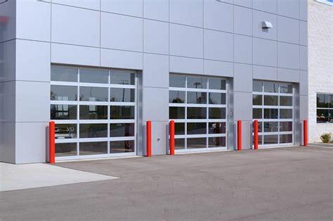 Garage Door Dealer Top Notch Garage Door Service Sales And Installationtop Notch Garage Door Llc