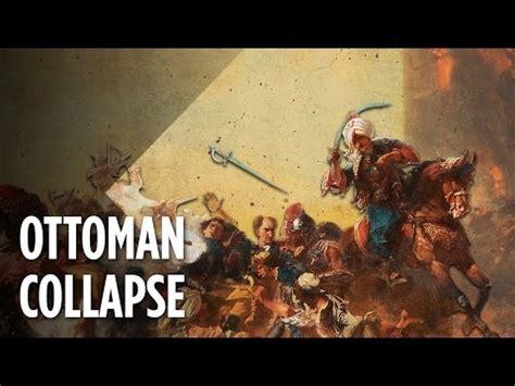 crash course ottoman ottoman empire