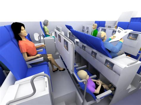 Airline Seats Recline by Economy Premium Airline Class Seating All Airlines Review Seats