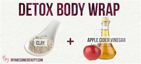 Detox Wrap Recipe by Wraps Diy To Do At Home With Easy Recipes