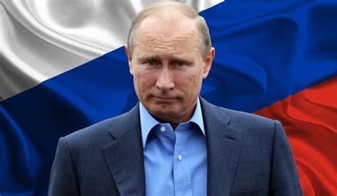 vladimir putin vladimir putin to introduce strict smoking ban in russia