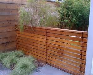 Sliding Pergola Cover by 25 Unique Ideas With Fences For Your Garden My Desired Home