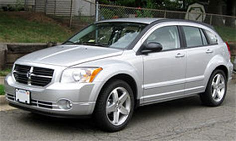 free download parts manuals 2012 dodge caliber interior lighting dodge caliber wikipedia