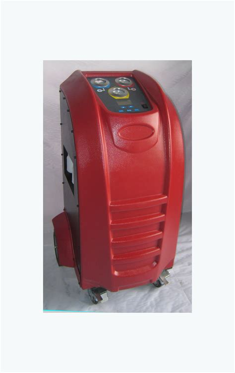 What Is A Refrigerant Recovery Machine by Refrigerant Recovery Machine Refrigerant