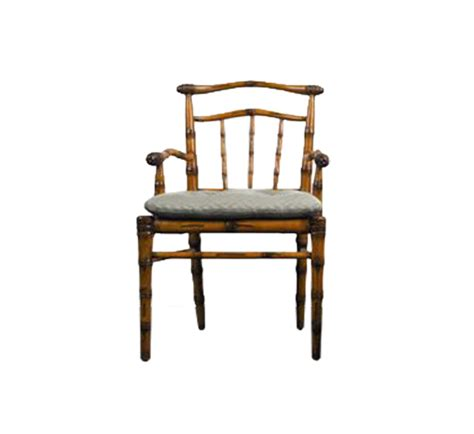 indoor wicker dining chairs with arms carlyle arm chair dining chairs style indoor