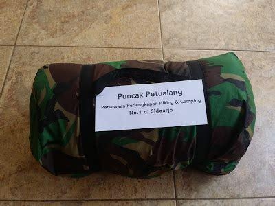 Nesting Tni Murah sewa persewaan rental tenda dome terlengkap sidoarjo