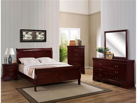 Crown Mark Bedroom Queen Headboard Footboard B3800 Q Hbfb Winner Furniture