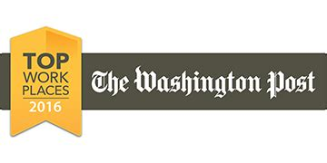 washington post jobs section sitemap washington post jobs