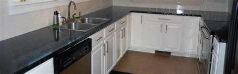Laminate Countertops Los Angeles by Tom Foley Installations Los Angeles County Laminate
