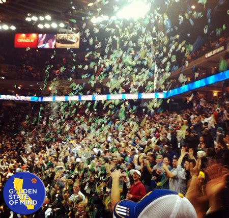warriors recap #29: (extended edition) at the game with
