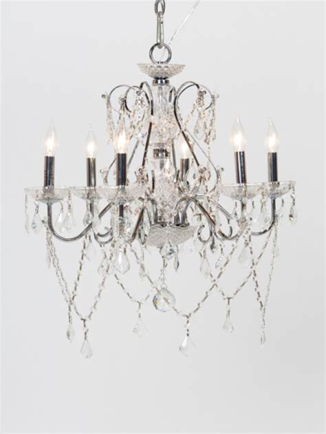 Chandelier Rental Chandelier Small Rentals Seattle Wa Where To Rent