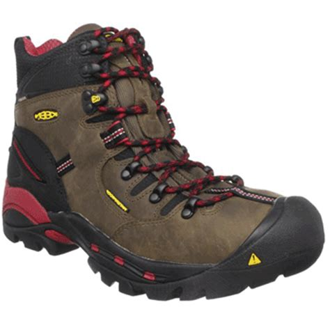 mens work boot reviews mens work boots reviews 28 images keen work boots